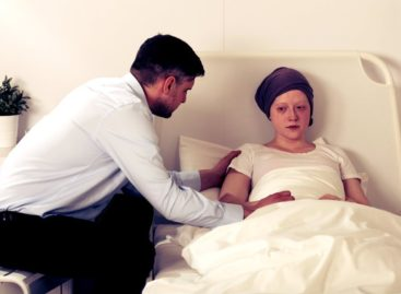 6 things NOT to say when you are visiting the sick
