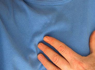 Heart Burn Basics for Your Benefit