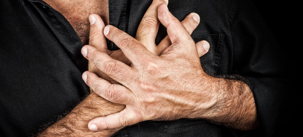 Heart Diseases and Symptoms – A Mini Reference Guide