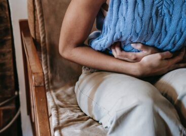Abdominal Pain – Symptoms, Causes and Treatments