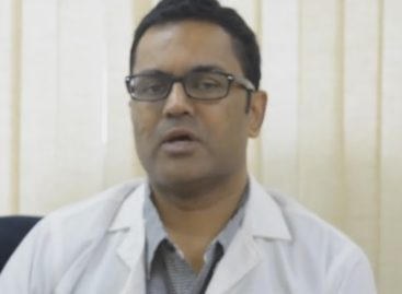 Techniques superior to Angiogram to identify heart blocks