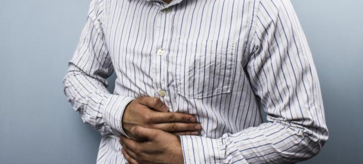 Simple Steps to avoid Constipation