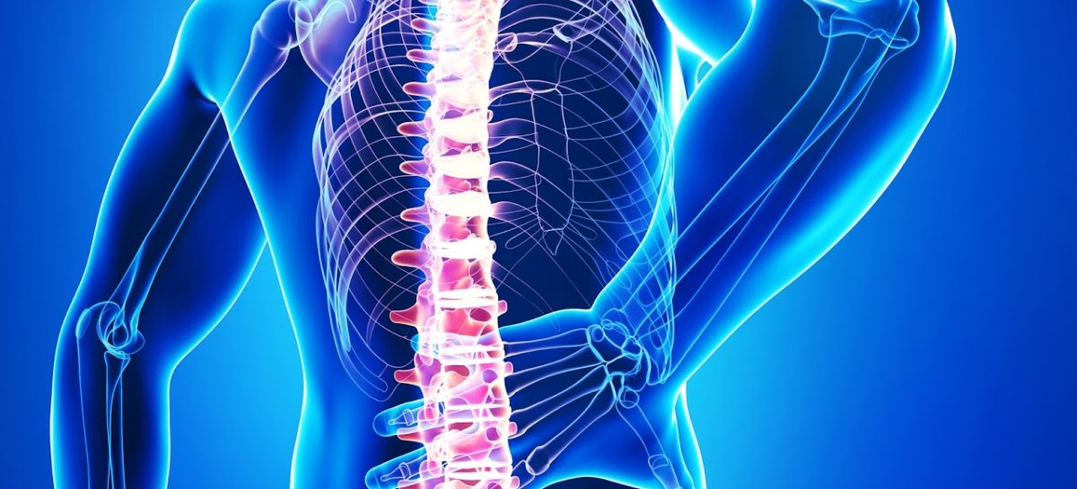 Tips to recover after a Spinal Surgery