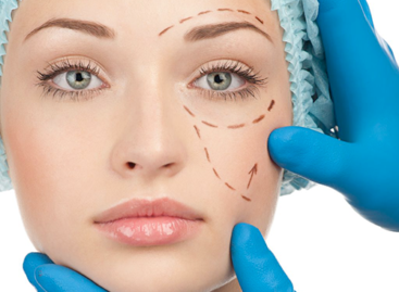 The Difference between Plastic Surgery and Cosmetic Surgery
