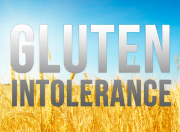 Can Gluten Intolerance be cured?