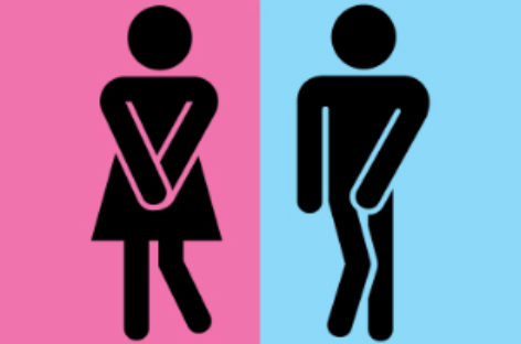 Tips to manage incontinence