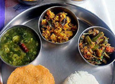 Planning A South Indian Diabetic Friendly Diet