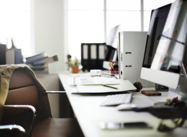 Tips To Beat Afternoon Slump At Work