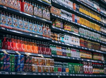 What do you mean by processed foods? Is it bad for you?