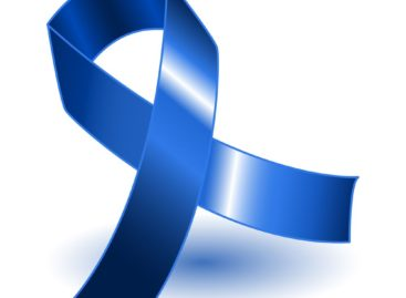 Your parent had colon cancer? Why is it important for you to screen periodically?