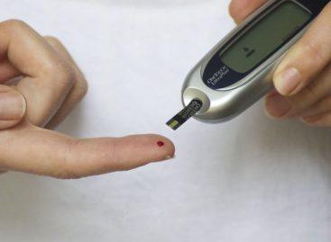 Diabetic Neuropathy – Types and Symptoms