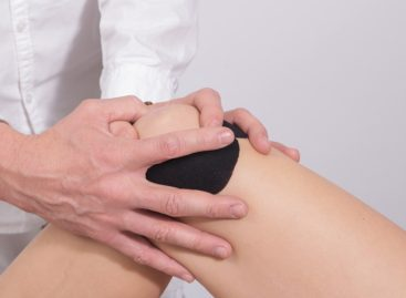 Did you know that Uric Acid Count and Joint Pain are connected?
