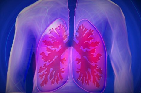 Early Warning Signs of COPD