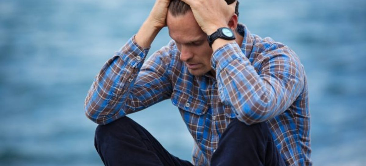 What Are The Stages Of A Migraine?