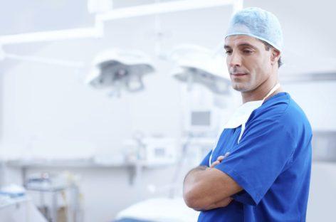 Importance of having an Intensivist in a hospital