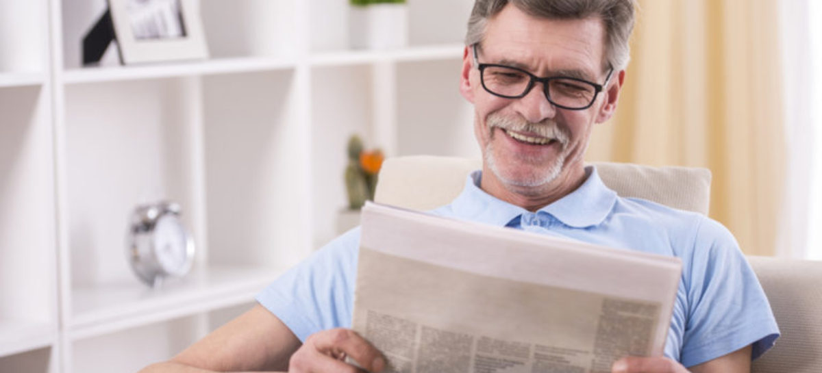 Prostate Enlargement- Symptoms, Risks, Diagnosis and Treatment
