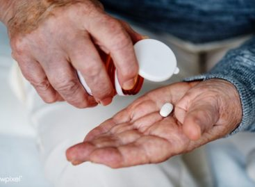 What happens if one stops epilepsy medication?