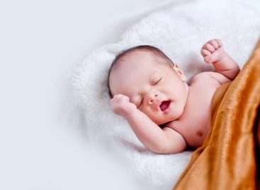 RSV leading cause of respiratory infections in children