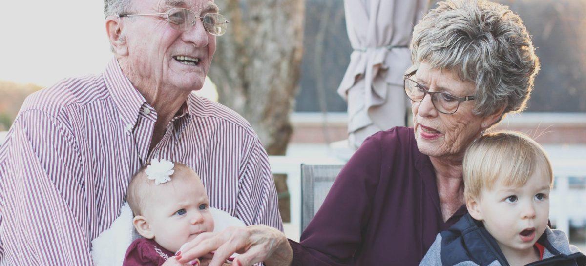 Surefire Ways to Combat Loneliness in Elders
