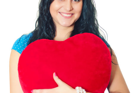 Heart Disease leading cause of Death in Women