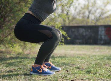 Uterine Prolapse: Symptoms and Treatment