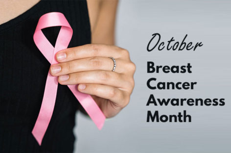 Raising Breast Cancer Awareness – Answers to questions you always wanted to ask