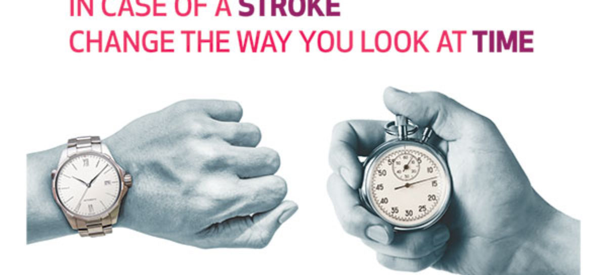What is a stroke? – Prevention, Treatment and Recovery