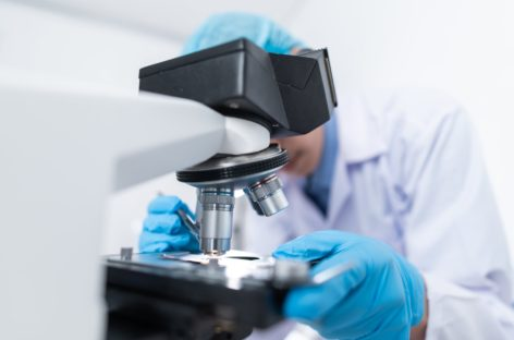 All that you need to know about biopsies