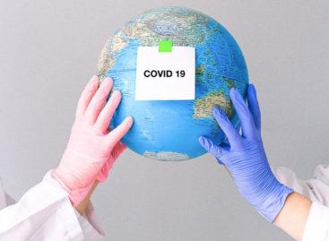 Will Coronavirus Ever Go Away?