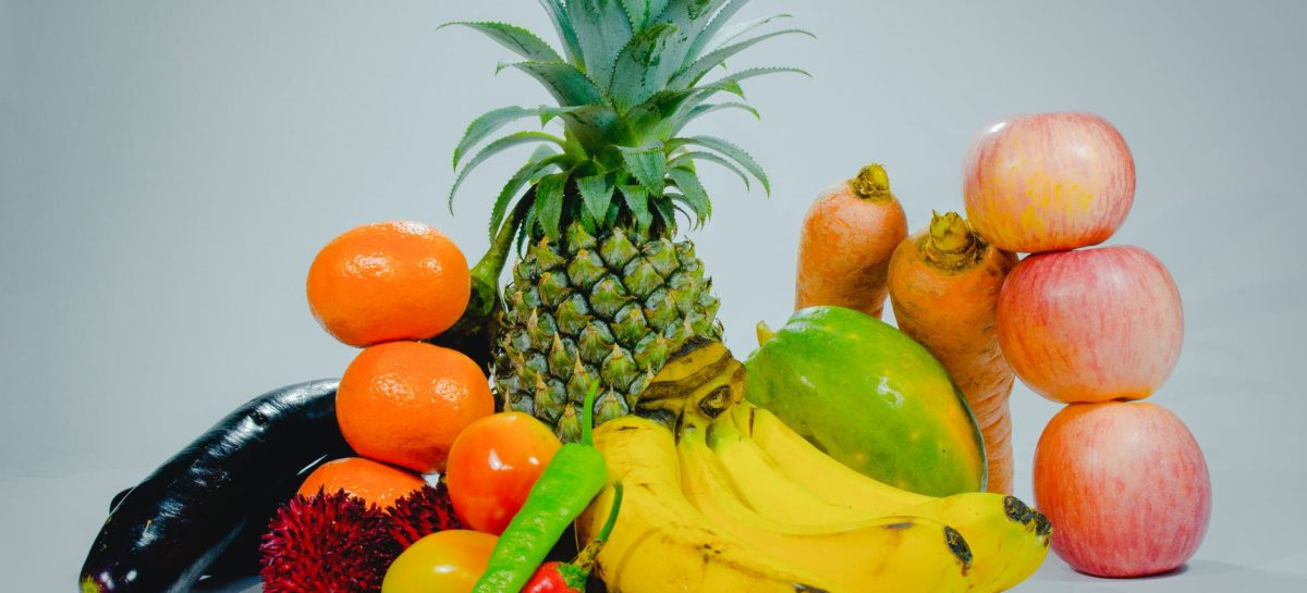 How Important Are Micronutrients?