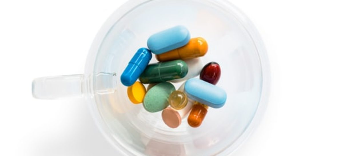 What is Antimicrobial Resistance?