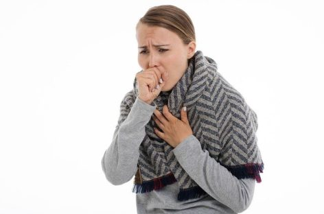 What are the Symptoms of Seasonal Flu?