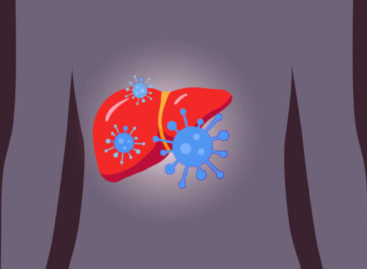 Ways to cope with Hepatitis