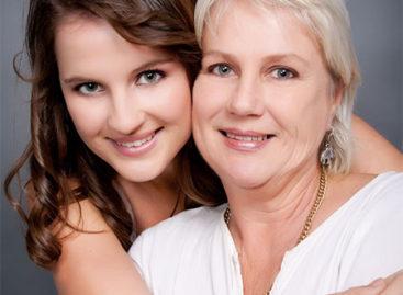 10 Reasons to Celebrate Menopause