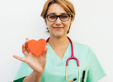 4 Questions to ask your Cardiologist