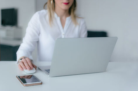 Do You Have a Desk Job? Then You Must Read About This – Dead Butt Syndrome