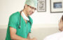 What Is Laser Angioplasty?