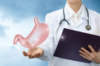 4 Questions to ask your Gastroenterologist