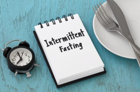 Type-2 Diabetes and Intermittent Fasting: Pros and Cons