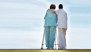 Treatment of Frail Elders with Fractures