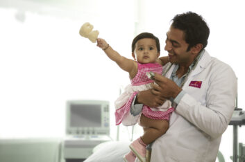 Internal Medicine vs. Family Medicine – Know the Difference