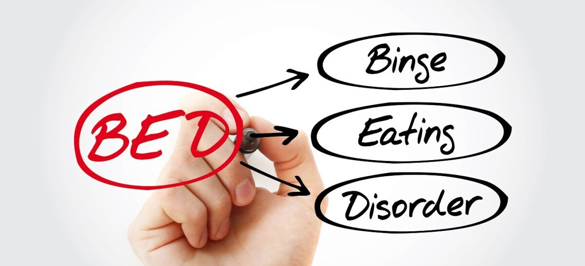 Is Binge Eating a Mental Disorder? – An Insight
