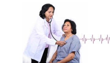 Dealing with Hypertrophic Cardiomyopathy