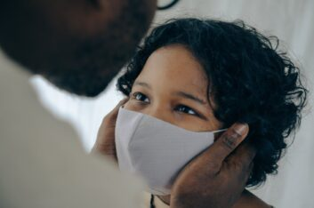 Children's mental health during the pandemic