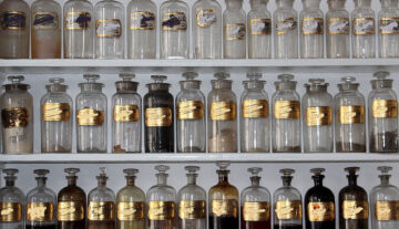 Native Medicines for Jaundice can be dangerous