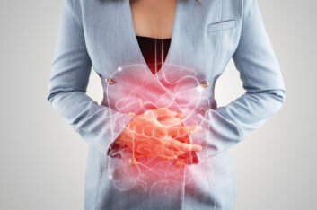 7 Signs of an Unhealthy Gut